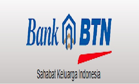 lowongan BUMN Bank BTN 2016