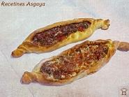 http://recetinesasgaya.blogspot.com.es/2014/10/pide-turco.html
