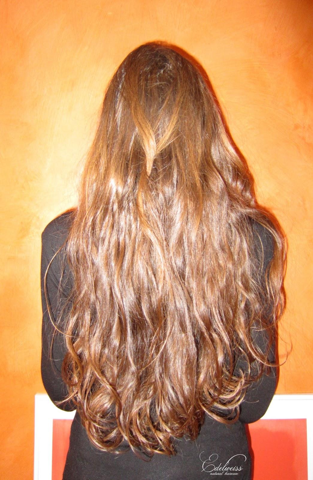 dermite et chute de cheveux