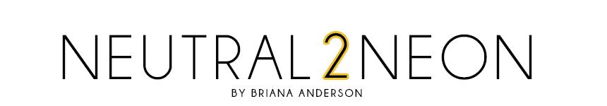 NEUTRAL2NEON