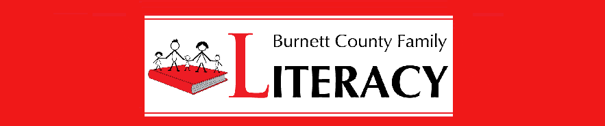 Burnett  County  Family  Literacy