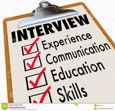 tip interview