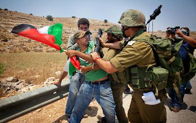 mideast-israel-palestine.jpg