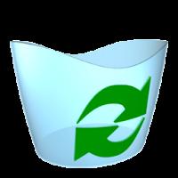 recyle bin