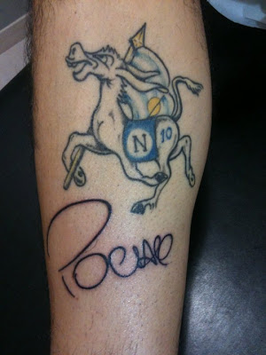 tatuaggi+napoli+ciuccio.jpg