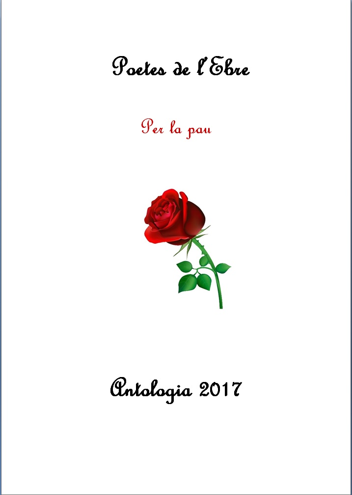 Portada Antologia 2017