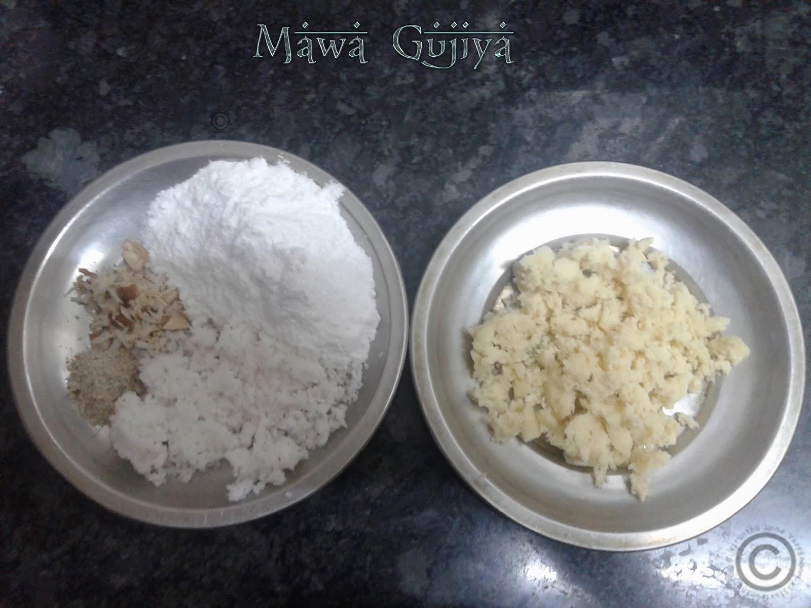 instant-mawa-recipe