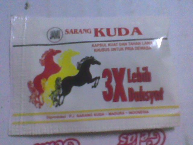 obat kuat ramuan pria perkasa arab paketpembesar com agen