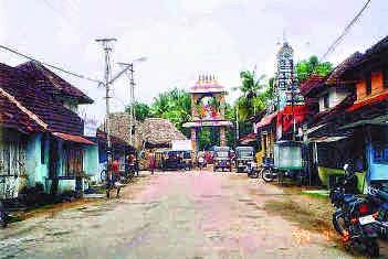 Kalpathy-Street2-HnS