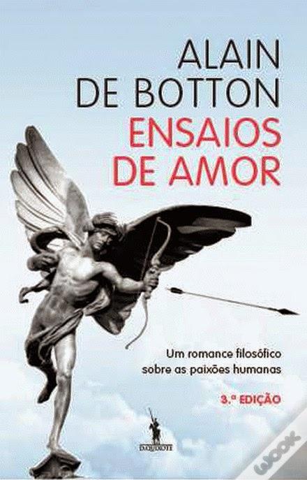 http://www.wook.pt/ficha/ensaios-de-amor/a/id/16270519?a_aid=54ddff03dd32b