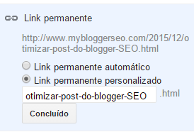 otimizando-seo-post-blogger-google