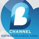 Daftar Stasiun Televisi Lokal di Jakarta