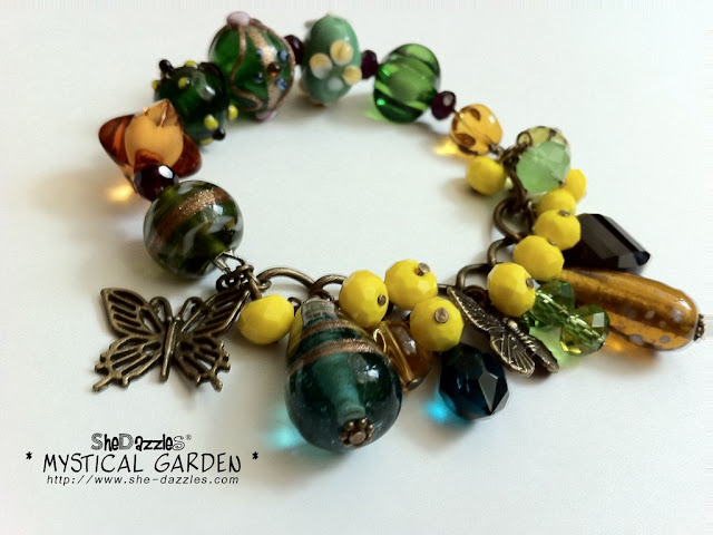 ar293-charm-bracelet-malaysia-mystical