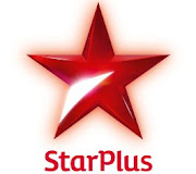 Watch Star Plus Channel Online