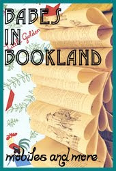 Babes In Bookland