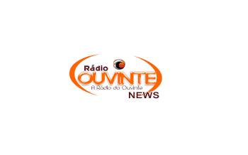 Web Radio Ouvinte News de Viamao Rio Grande do Sul