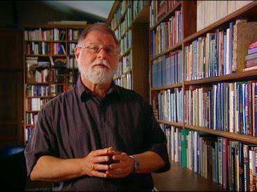 http://www.informador.com.mx/cultura/2011/322619/6/manguel-trae-una-historia-de-la-lectura.htm