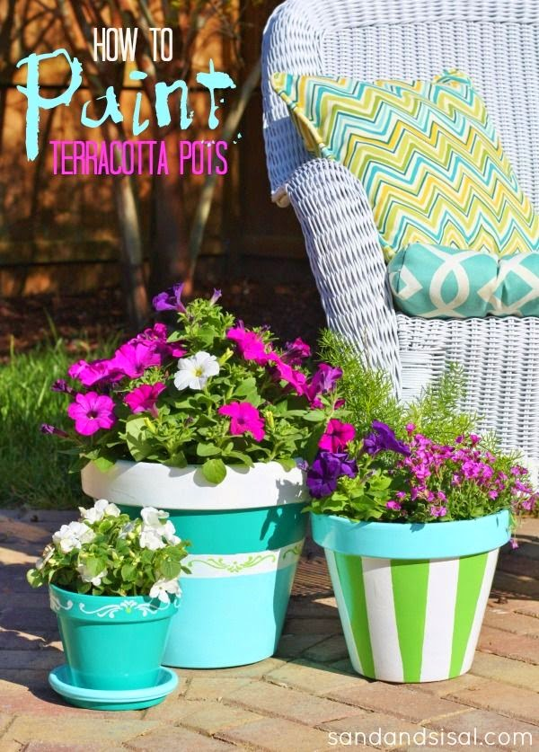 http://sandandsisal.com/2014/05/how-to-paint-terracotta-pots.html