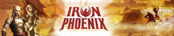 http://xboxonline2013.blogspot.com.es/search/label/Iron%20Phoenix