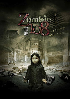  Download   Zombie 108