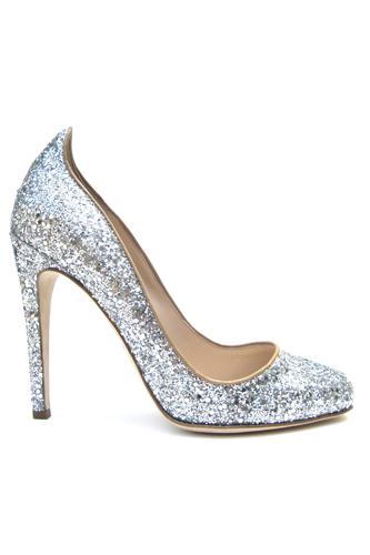 J.Rousseau-elblogdepatricia-shoes-zapatos-calzado-scarpe-chaussures