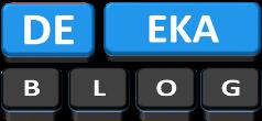 De Eka