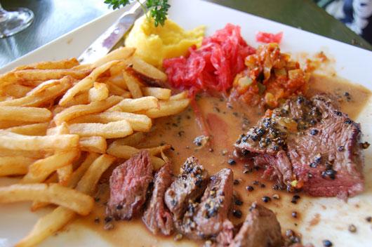 Austalian Cuisine Of Australia Australian Cuisine