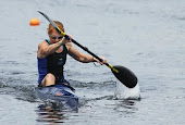 Lake Placid International Regatta