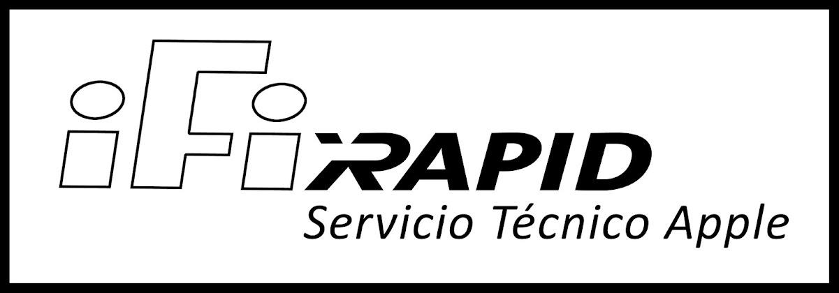 iFixRapid