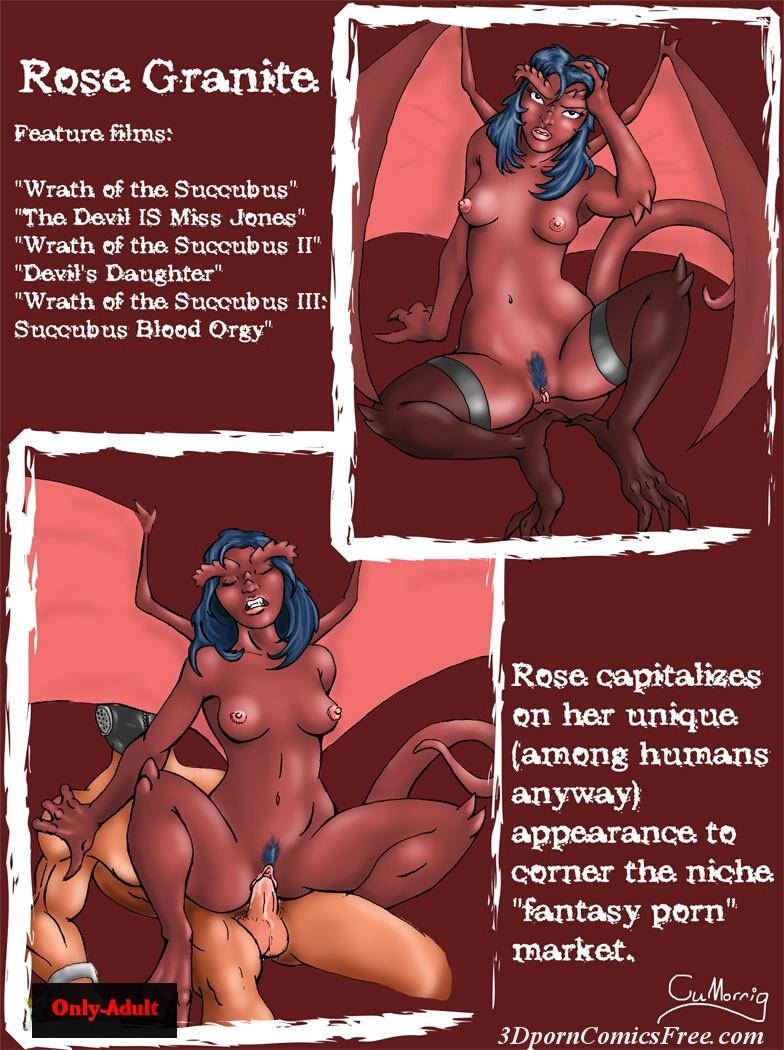 adult comics xxx - Art