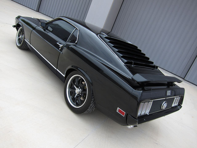 Rear hatch louvers page 5 rennlist porsche for 1970 mustang rear window louvers
