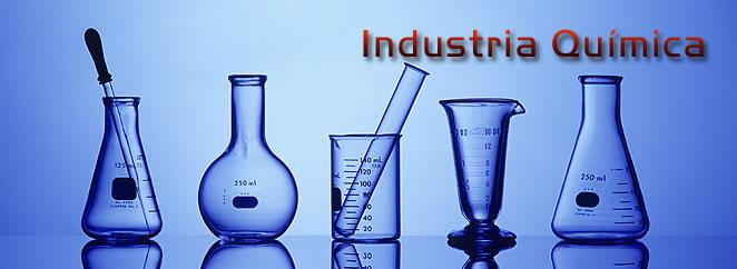 Procesos qu micos sena 2013 industria quimica for La quimica de la cocina