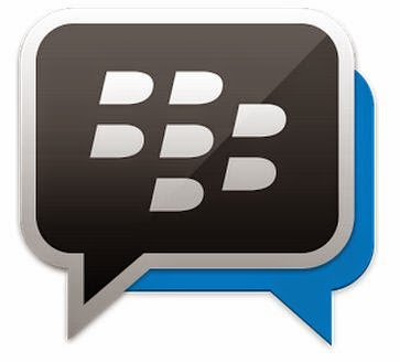 BBM 2.5.0.36 APK Download
