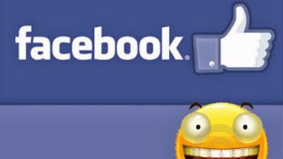 Status FB Paling Gokiel Terbaru