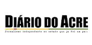 Diário do Acre: