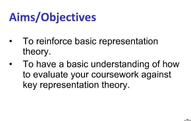 how to evaluate a theory Study 7 seven (7) criteria for evaluating comm theory ch 4 flashcards from cathy w on studyblue.