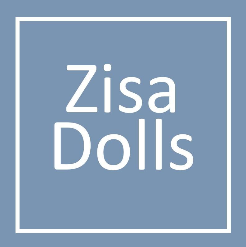 Zisa Dolls