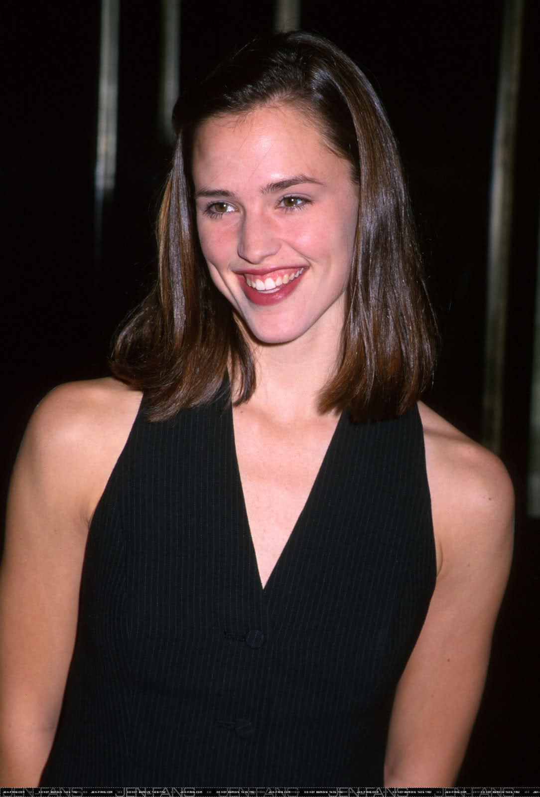 Young Jennifer Garner nudes (96 foto and video), Topless, Is a cute, Instagram, cleavage 2020