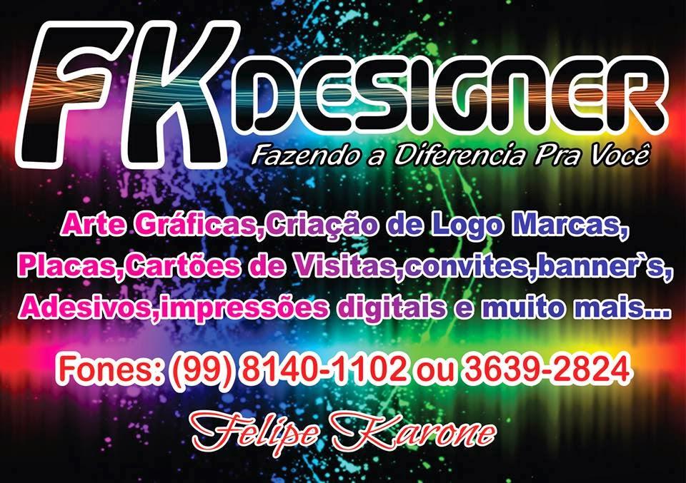 'FK Designer'