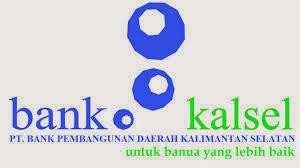 Lowongan Kerja PT Bank Pembangunan Daerah Kalimantan Selatan - Agustus 2014