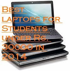 best+laptops+for+students+under+30000
