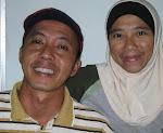 Temerloh, Jengka & sekitarnya - Pahang