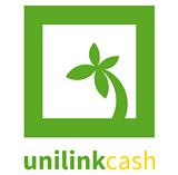 Pożyczka online, kredyty