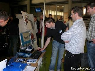 Linux+Infotag+Dresden+2007+7.jpg