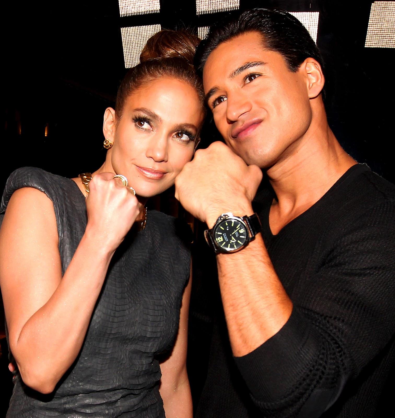 http://1.bp.blogspot.com/-vcelSgqQytc/UVfgazbjZoI/AAAAAAAAXWM/IJe7Bqq7BqI/s1600/Jennifer-Lopez-with-Mario-Lopez-.jpg