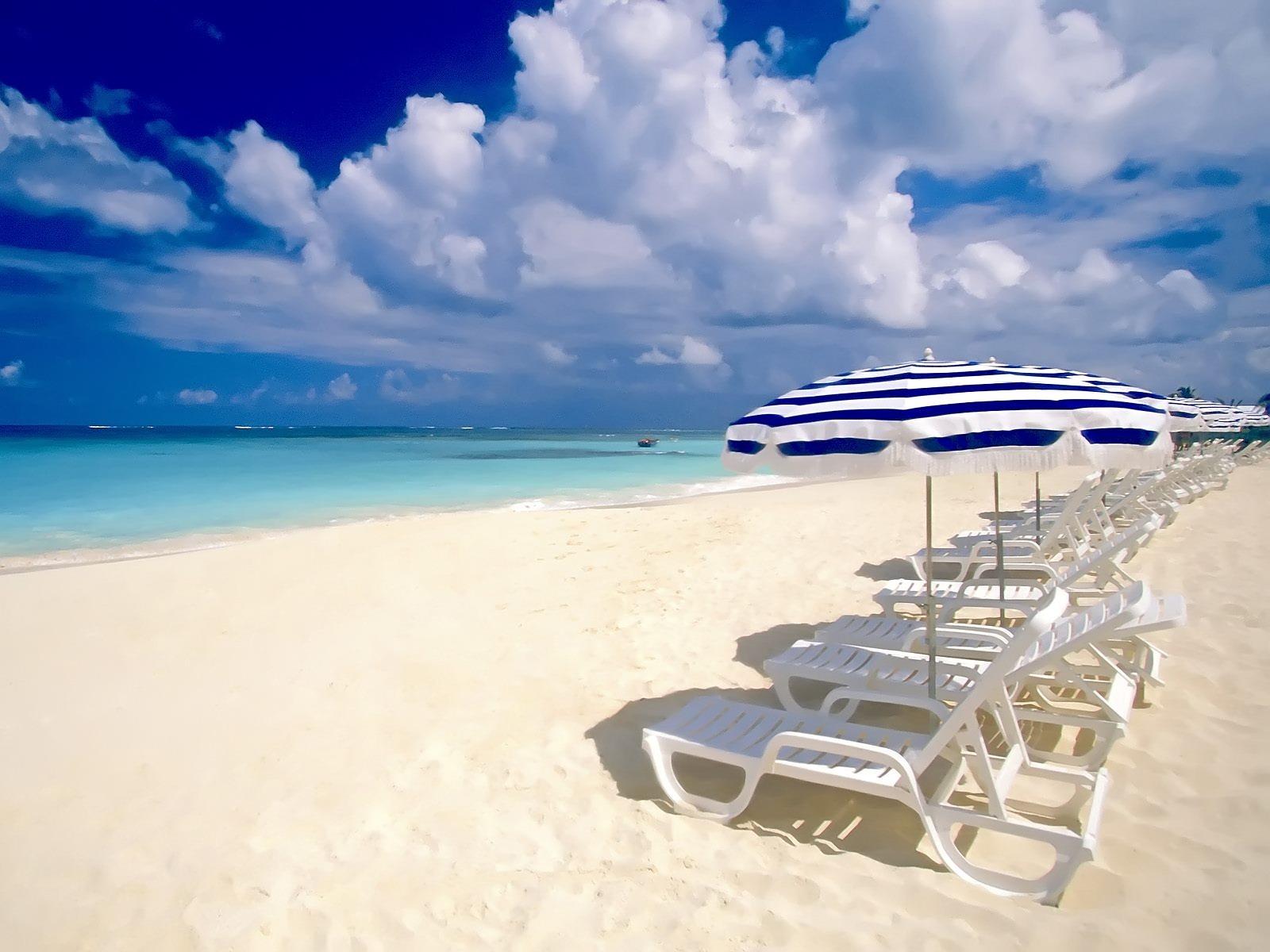 http://1.bp.blogspot.com/-vcf-rMaMs8k/TmeaRZ91xyI/AAAAAAAAFkE/88PJe187hTs/s1600/Hd+beach+wallpaper2.jpg