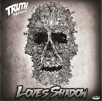 Dubstep truth loves shadow free album