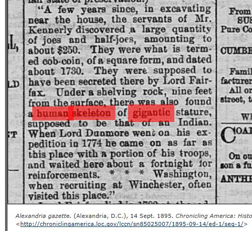 1895.09.14 - Alexandria Gazette
