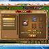 [Gunny] Những tính năng có thể xuất hiện trong phiên bản mới
