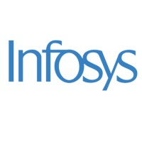 Infosys BPO-job